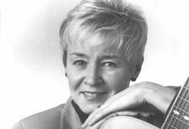 Catholic Moments #51 - Nancy Krebs