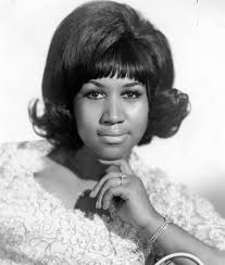 Aretha Franklin - Operation Heartbreak - Time Warp Song of The Day. 2/24/16
