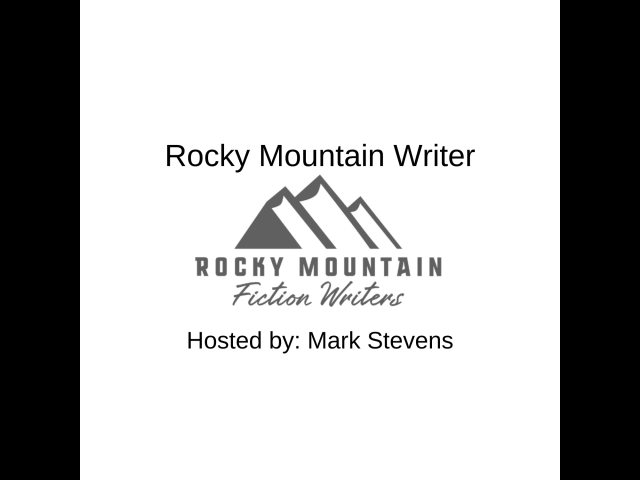 Rocky Mountain Fiction Writers on Feedspot - Rss Feed