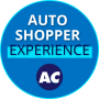 Artwork for Scoring the Auto Shopper Inbound Phone Experience