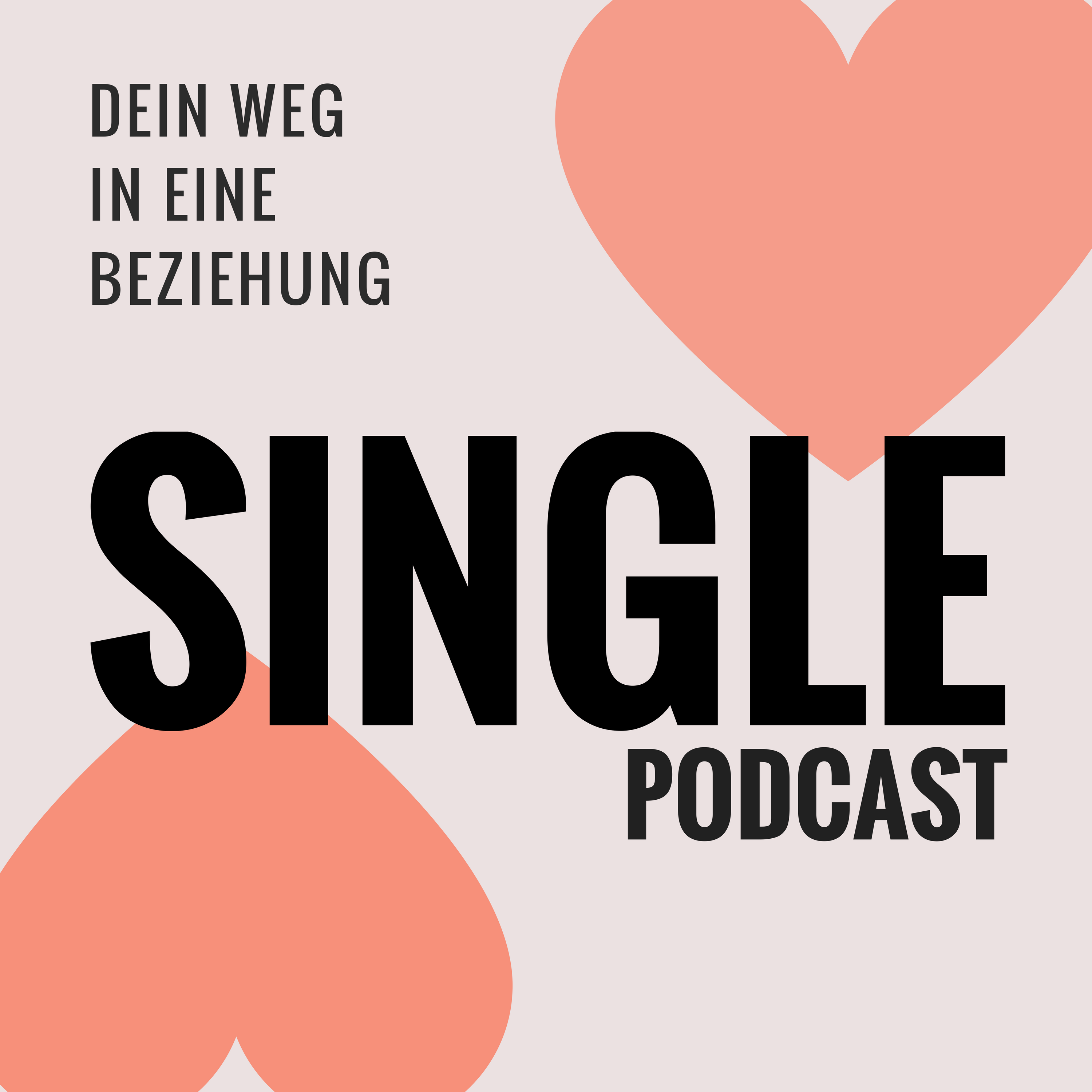 Online-Dating Podcast