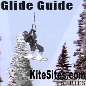 Glide Guide