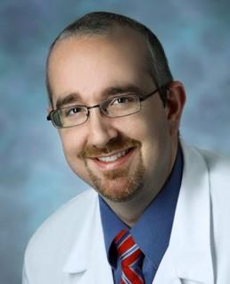 Dr. Scott Newsome