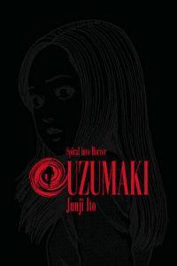 Episode 60: Uzumaki Volume 1 by Junji Ito