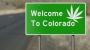 Artwork for Brewcast Part VIII: Cannabis in Colorado
