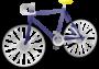 Artwork for Bike Shop Show 00010