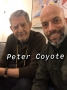Artwork for SUPD 46 Peter Coyote II