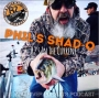 Artwork for Phil's Shad-O - R2's In The Current