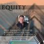 Artwork for W.L.E.R.E. #7 Stuart Gethner: From Pharmacist To Master Real Estate Educator Doing Multiple Flips & Multi Family Investing