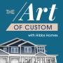 Artwork for S2, E6: A Modern Home in a Historic Neighborhood