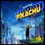 Artwork for 174: Pokemon Detective Pikachu