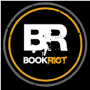 "Artwork for Ep 11: ""Book Riot"" and JTRB Add to Your 2017 TBR List"
