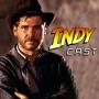 Artwork for IndyCast: Episode 281