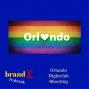 Artwork for Orlando Nightclub Shooting | Brand X Podcast 007