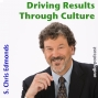 "Artwork for SmartBlog on Leadership Podcast September 2012 - Build your desired culture with ""DO"" messages"