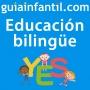 Artwork for Cómo educar a un niño en el bilingüismo