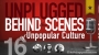 Artwork for Behind-the-Scenes of UPC with the Dependent Independent Podcast