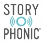 Artwork for STORYOPHONIC SEASON TWO  LAUNCH - APRIL 30, 2018