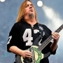 Artwork for NoFriender Thrash Metal Show - Episode 57 - Jeff Hanneman of Slayer