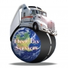 Fleet Tax Services