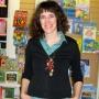 Artwork for Sally Cooper on her second novel, Tell Everything