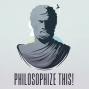 Artwork for Episode #140 ... Isaiah Berlin pt. 1 - Pluralism