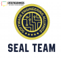 Artwork for Seal Team Episode 48
