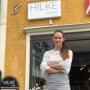 Artwork for 354 HILKE indesign - att sälja företaget när det går som bäst