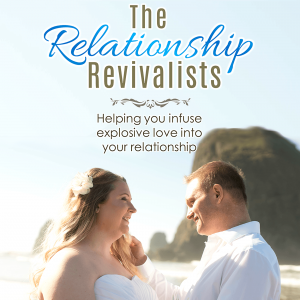 The Relationship Revivalists