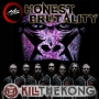 Artwork for A conversation with Timo of Kill The Kong