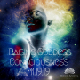Artwork for Raising Goddess Consciousness 11.19.19