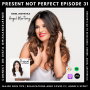 Artwork for 31. Angel Martinez, Denver's Go-To Skin Care Guru On Her Covid-19 Business Realizations | Your Entrepreneurial Spirit Will Get You Through + Expert Skin Care Tips from Angel Aesthetics