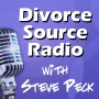 Artwork for Mistakes We Make During Divorce and How to Avoid Them