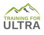 Artwork for Episode 1 - Rob's Introduction - Training For Ultra Podcast