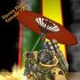Artwork for Rogue Galaxy Part 3 - Jupis Tooki McGanel