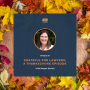 Artwork for Grateful for Lawyers: A Thanksgiving Episode [LGE 087]