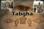 Artwork for PC 26 - Tabgha