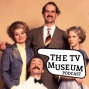 Artwork for Exhibit 36: FAWLTY TOWERS