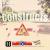 Constructs show art