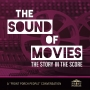 Artwork for Coming Soon: The Sound of Movies
