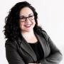 Artwork for 39: Melissa Frakman, Emerging Markets Fintech Advisor