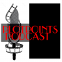 Artwork for Plotpoints Podcast Episode 119, 2018.01.19