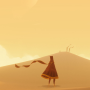 Artwork for Jenova Chen from thatgamecompany