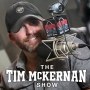 Artwork for The Tim McKernan Show-Ep 128-Bill Dewitt Jr.