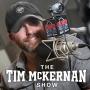 Artwork for The Tim McKernan Show Ep. 135 - QFTA Political Media Bias