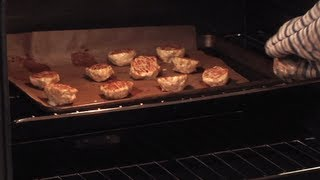 What's Left!?! - GFCFSF Cooking - Meatballs