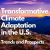 Transformative Climate Adaptation in the United States: Trends and Prospects with Dr. Susanne Moser and Dr. Linda Shi show art
