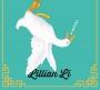 Artwork for E54: What the Duck (w/ Lillian Li)