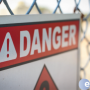 Artwork for Warning: Contents Under Pressure