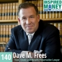 Artwork for Achieve More Through Persuasion, Influence, and Force Multipliers with Dave Frees